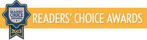 Fayetteville Observers Readers First Choice for Chiropractic